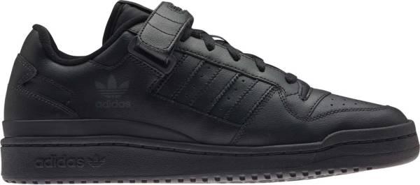 adidas Originals Men's Forum Shoes product image