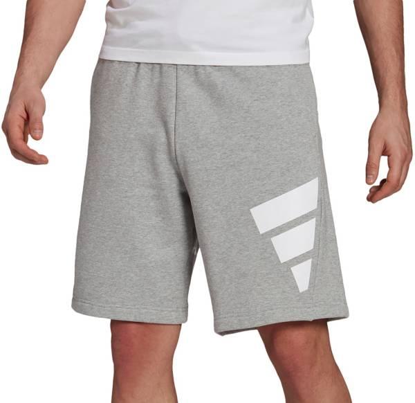 adidas Men's Sportswear Future Icons 3 Bar Shorts product image