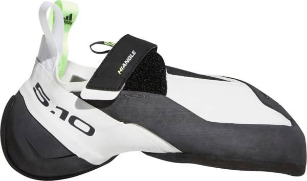 adidas Men's Five Ten Hiangle Climbing Shoes product image