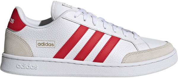 adidas Men's Grand Court SE Shoes product image