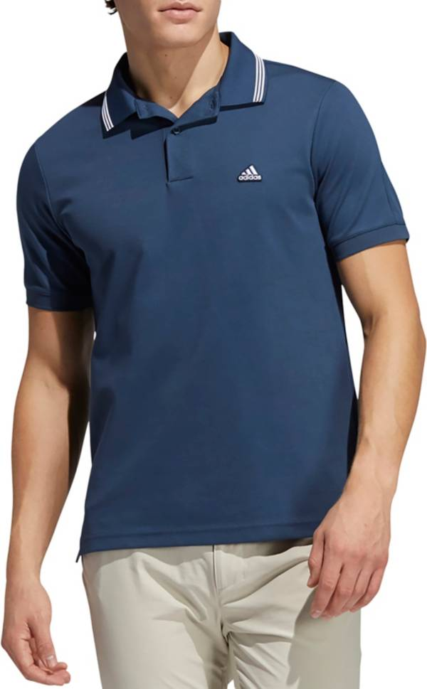 adidas Men's Go-To Pique Polo Shirt product image