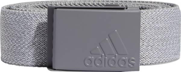 adidas Men's Heather Stretch Reversible Golf Belt product image