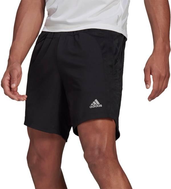 adidas Men's Heat.RDY Shorts product image