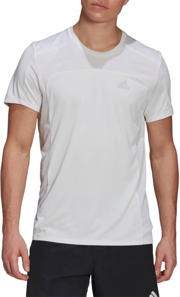 adidas Men's Heat.RDY T-Shirt product image
