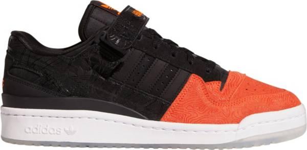 adidas Originals Men's Lead X Forum Lo Shoes product image