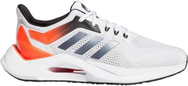 adidas Men's Alphatorsion 2.0 Running Shoes product image