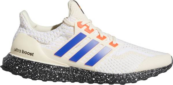 adidas Men's Ultraboost 5 Running Shoes product image