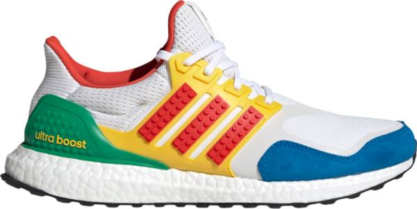 adidas Men's Ultraboost xLEGO Running Shoes product image
