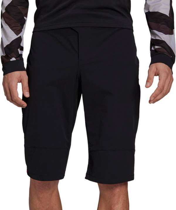 Adidas Men's Five Ten TrailX Bermuda Shorts product image