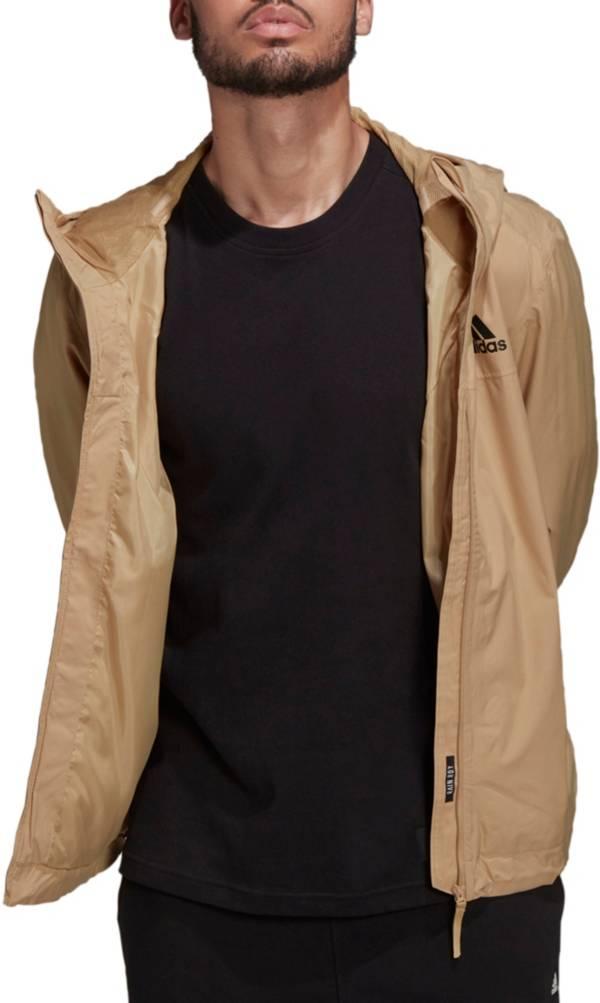 adidas Men's Basic 3-Stripes RAIN.RDY Jacket product image