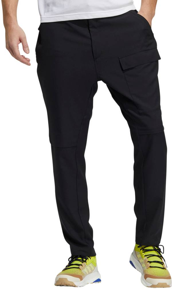 adidas Men's Hiking Pants product image