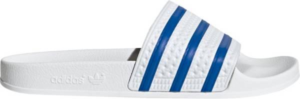 adidas Originals Men's Adilette Slides product image
