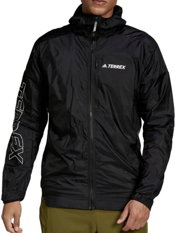 adidas Men's Agravic Windweave Pro Insulation Jacket product image