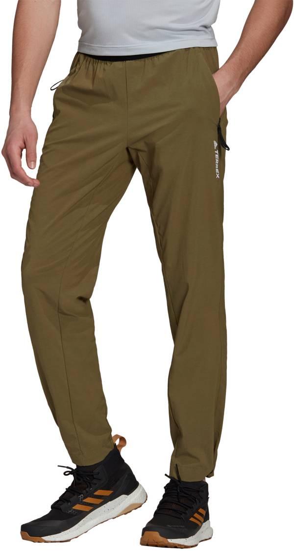 adidas Men's Liteflex Hiking Pants product image