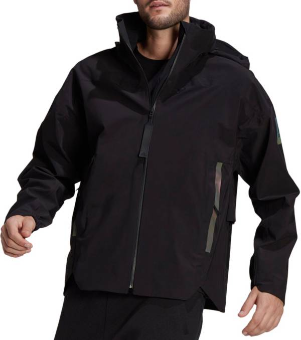adidas Men's MYSHELTER Rain Jacket product image