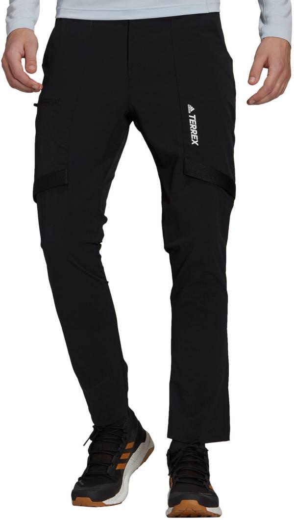 adidas Men's Zupahike Pants product image
