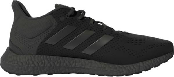 adidas Men's Pureboost 21 Running Shoes product image