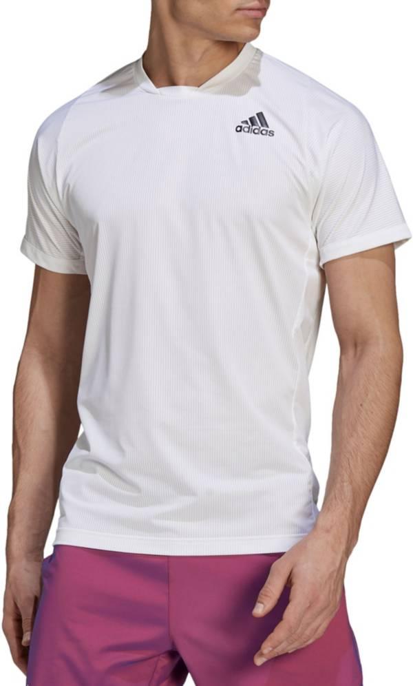 adidas Men's Primeblue Freelift T-Shirt product image