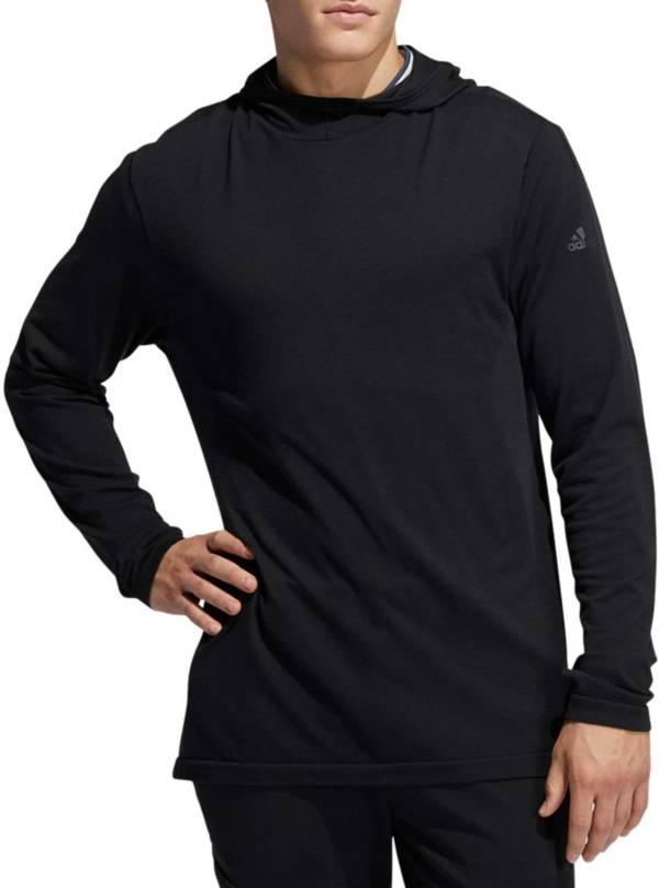 adidas Men's Primeknit Golf Hoodie product image