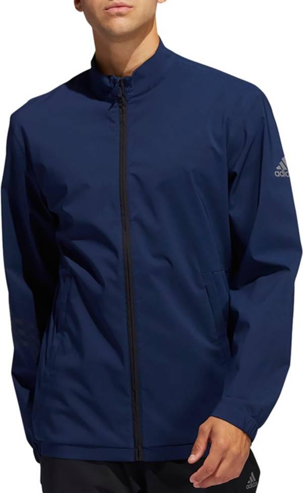 adidas Men's Provisional Golf Rain Jacket product image