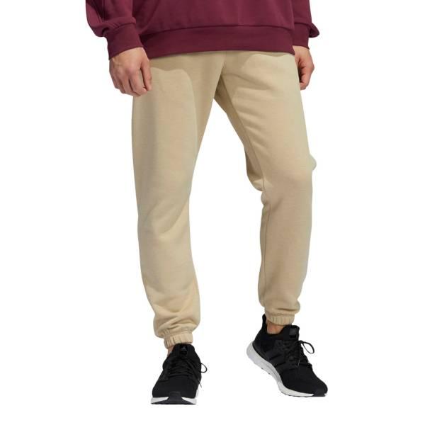 adidas Men's Primegreen Postgame Graphic Jogger Pants product image