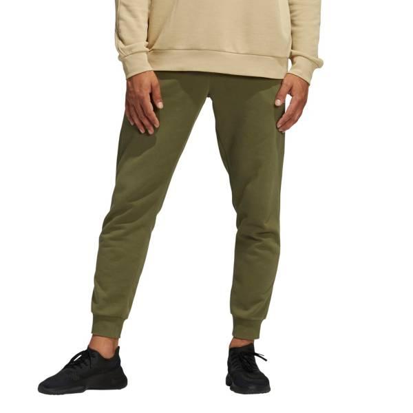 adidas Men's BTS Rib Jogger Pants product image