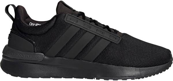 adidas Men's Racer TR21 Shoes product image