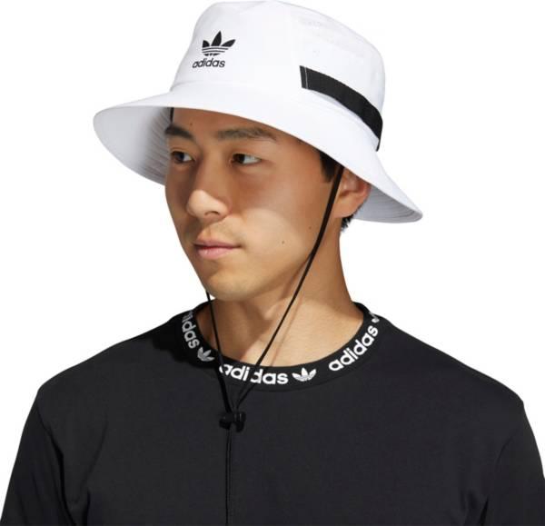 adidas Originals Adult Boonie Bucket Hat product image