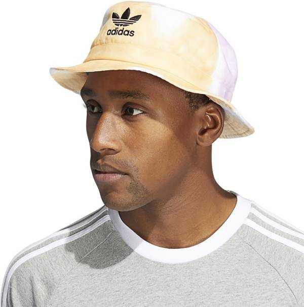 adidas Originals Adult Colorwash Bucket Hat product image