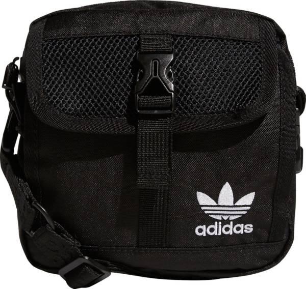 adidas Festival Large Crossbody Bag product image