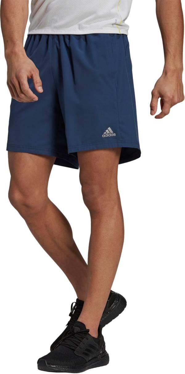 adidas Men's Run It Shorts product image