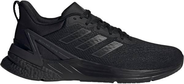 adidas Men's Response Super 2.0 Running Shoes product image