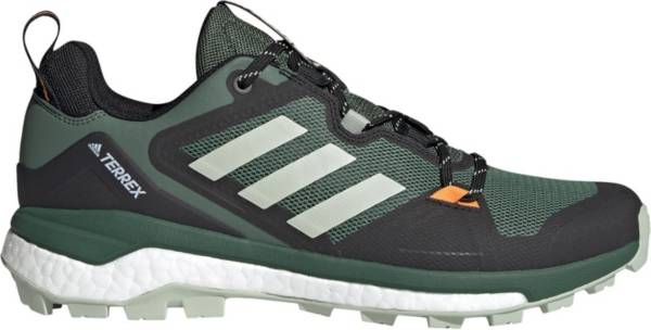adidas Men's Skychaser 2 Hiking Boots product image
