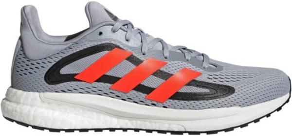adidas Men's Solar Glide 4 Running Shoes