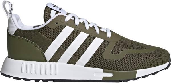 adidas Originals Men's Multix Shoes product image
