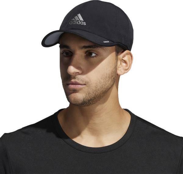 adidas Men's Superlite II Cap product image