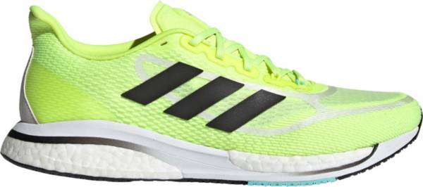 adidas Men's Supernova+ Running Shoes product image
