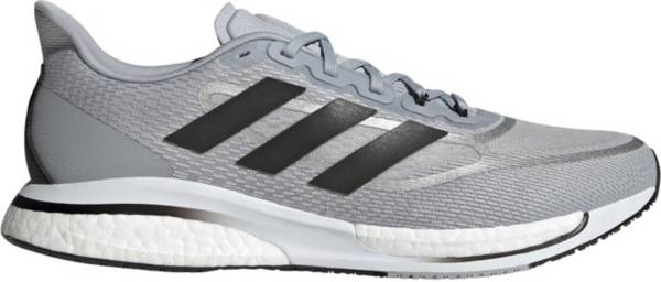 adidas Men's Supernova + Running Shoes product image