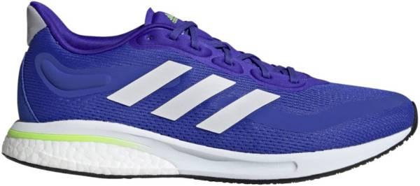 adidas Men's Supernova Running Shoes product image