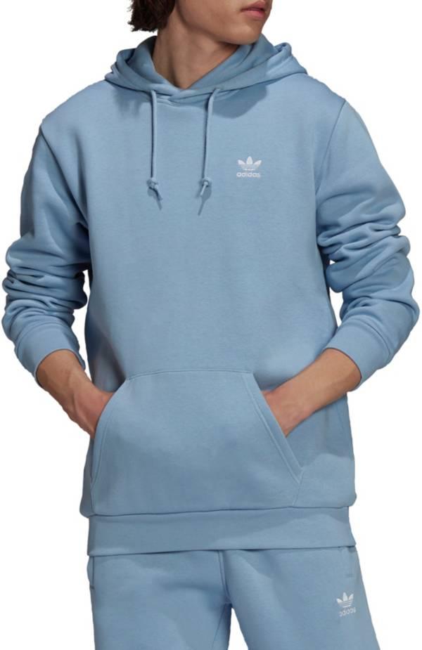 adidas Men's Adicolor Essentials Trefoil Hoodie product image