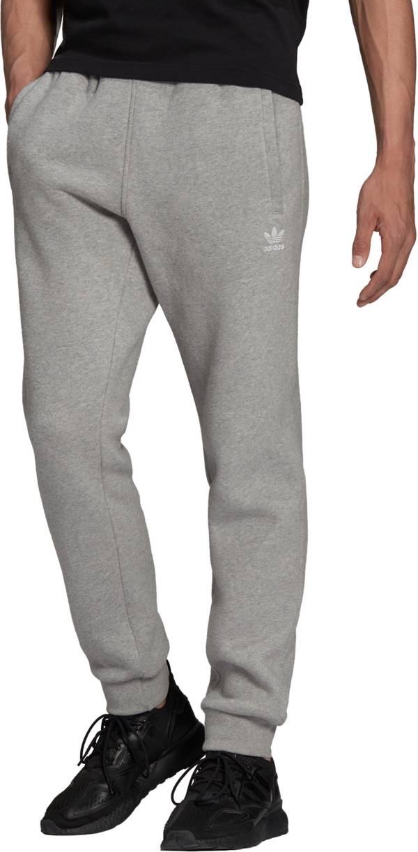 adidas Originals Men's Trefoil Essentials Pants product image