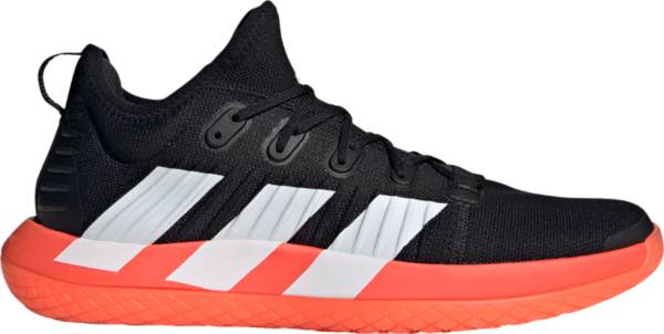 adidas Men's Stabil Next Generation Basketball Shoes product image