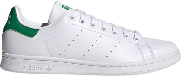 adidas Originals Men's Stan Smith Primegreen Shoes product image