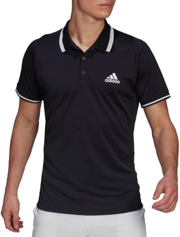 adidas Men's Tennis Freelift Polo Shirt product image