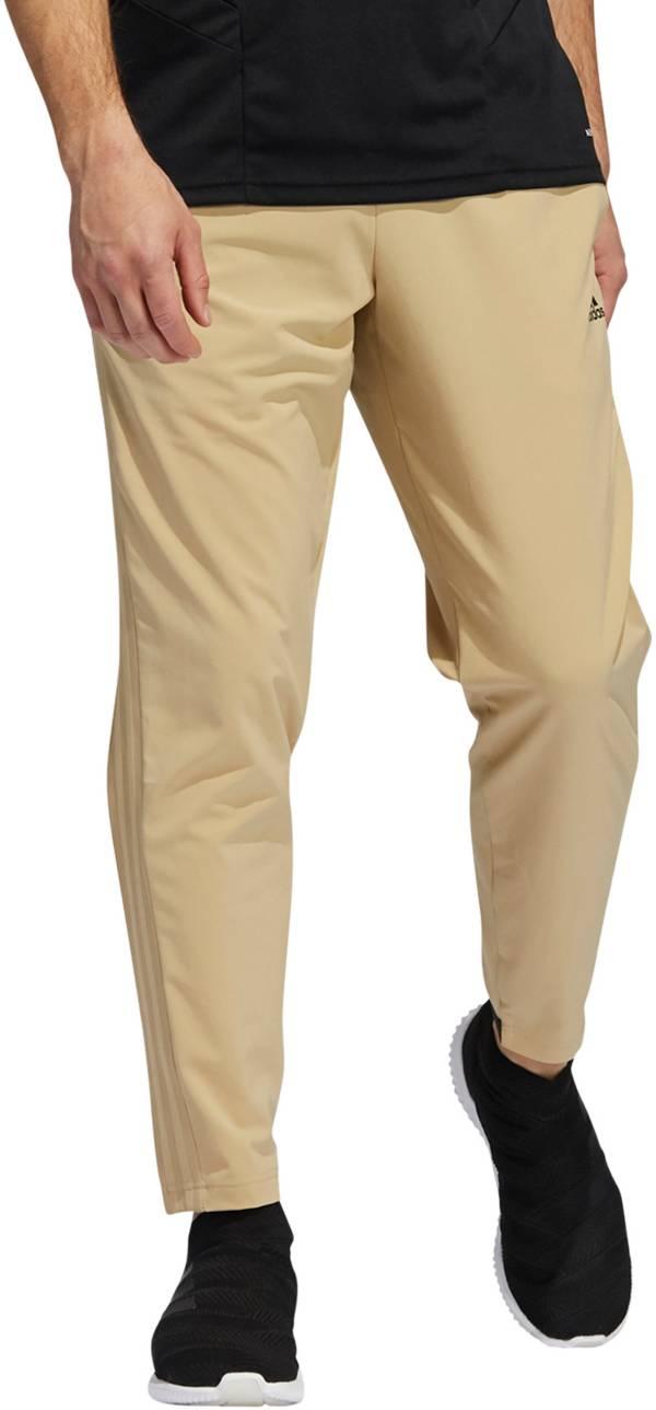 adidas Men's Tiro 7/8 Woven Pants product image