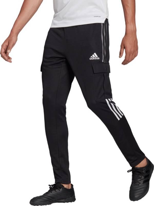 adidas Men's Tiro Winterized Cargo Pants product image