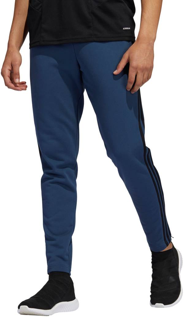 adidas Men's Tiro French Terry Track Pants product image