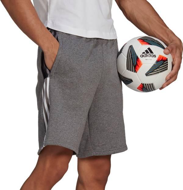 adidas Men's Tiro Sweat Shorts product image