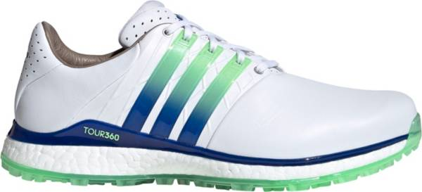 adidas Men's TOUR360 XT SL 2 20 Golf Shoes product image