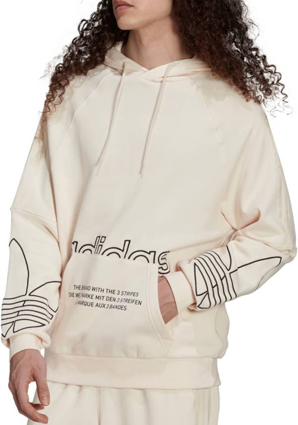 adidas Originals Graphics Tricolor Hoodie product image
